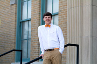 Zach Petitt-Senior Session Sept 2015