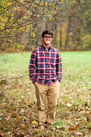 Jonathan Killebrew-Senior Session Nov 2015