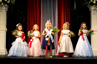Toddler & Junior Fairest of the Fair 2014-unedited