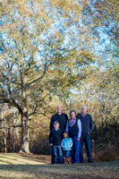 Raymer Family-Nov 2016