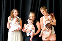 Baby Show Fairest of the Fair 2014-unedited