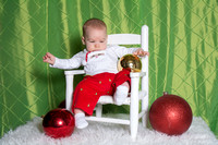 Tatum Sparks-6 Month Session Nov 2015
