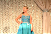 Pre-Teen Fairest of the Fair 2015
